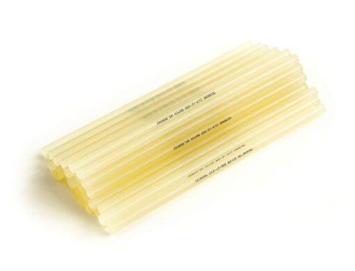 Glue Sticks For Glue Gun