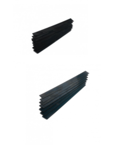 Adhesive Spreader Blades