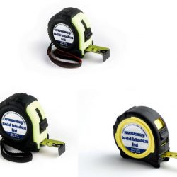 Cheap Tape Measures