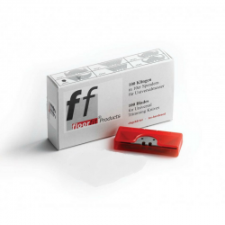 floorfit blades
