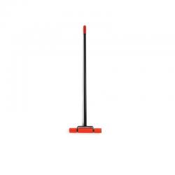 Pajarito 116e Lightweight Roller