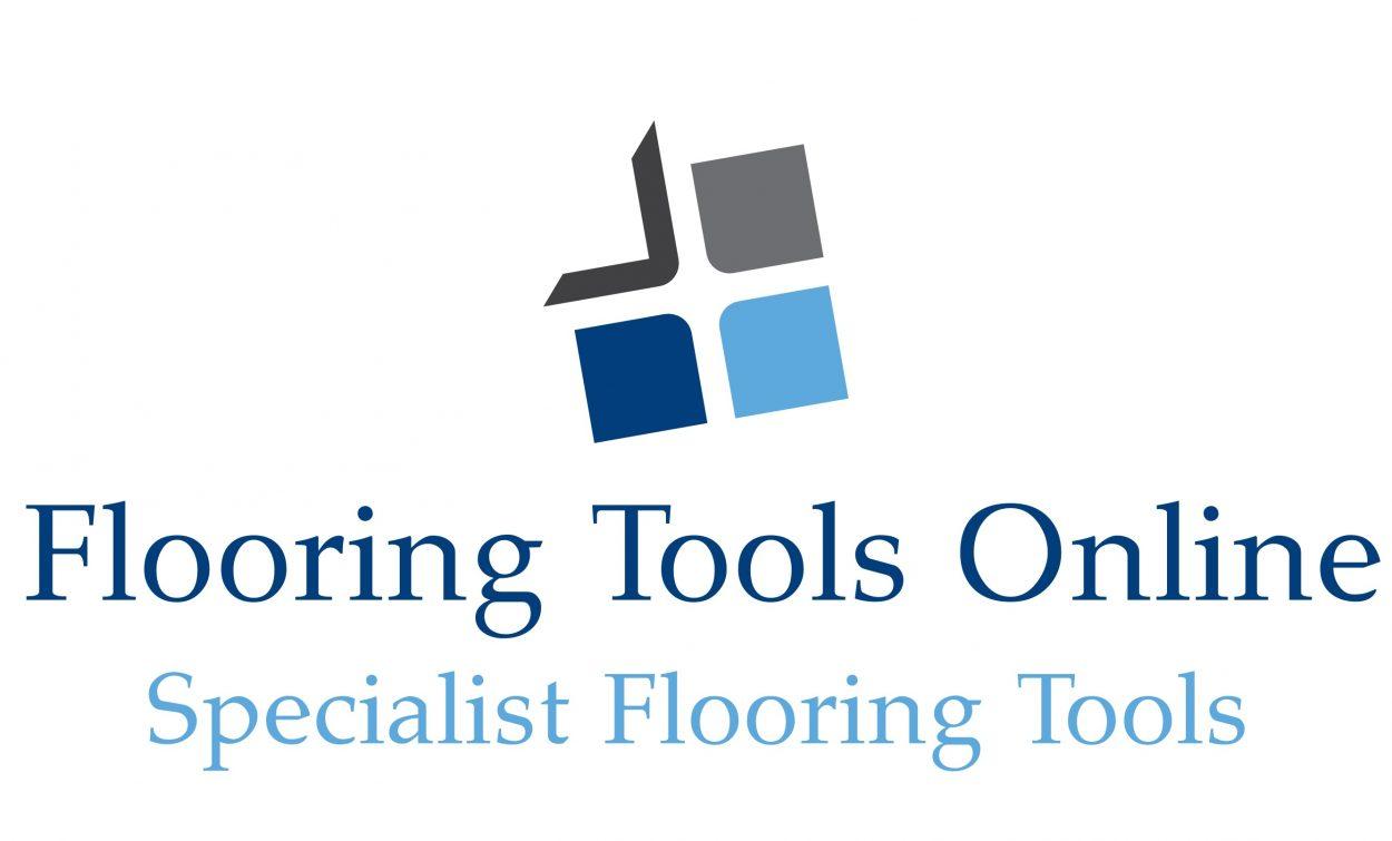 Flooring Tools Online