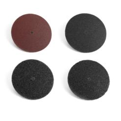 floor sanding discs