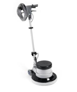 single-disk-floor-sander