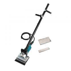 Floor Stripper Machine For Sale