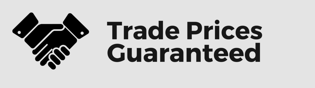 floor tool trade prices