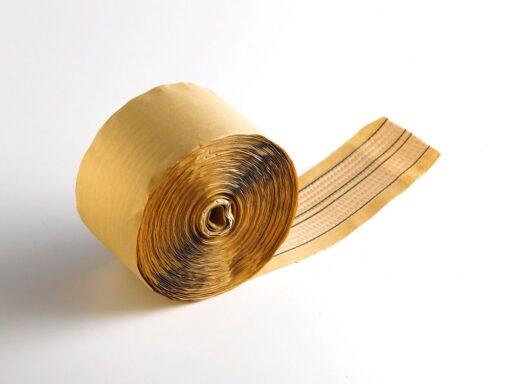 heat seam tape