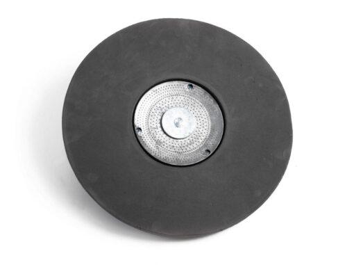 drive board for single disc sander