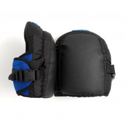 Super Soft Knee Pads