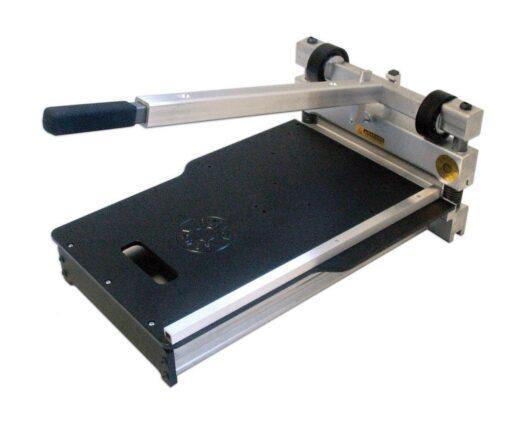 bullet tools magnum shear