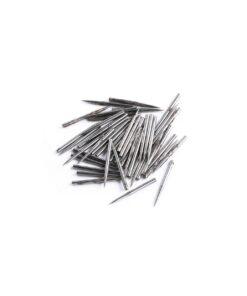Crain 129 Scriber Needles