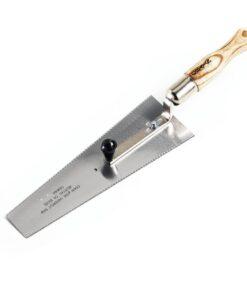 door trimmer saw