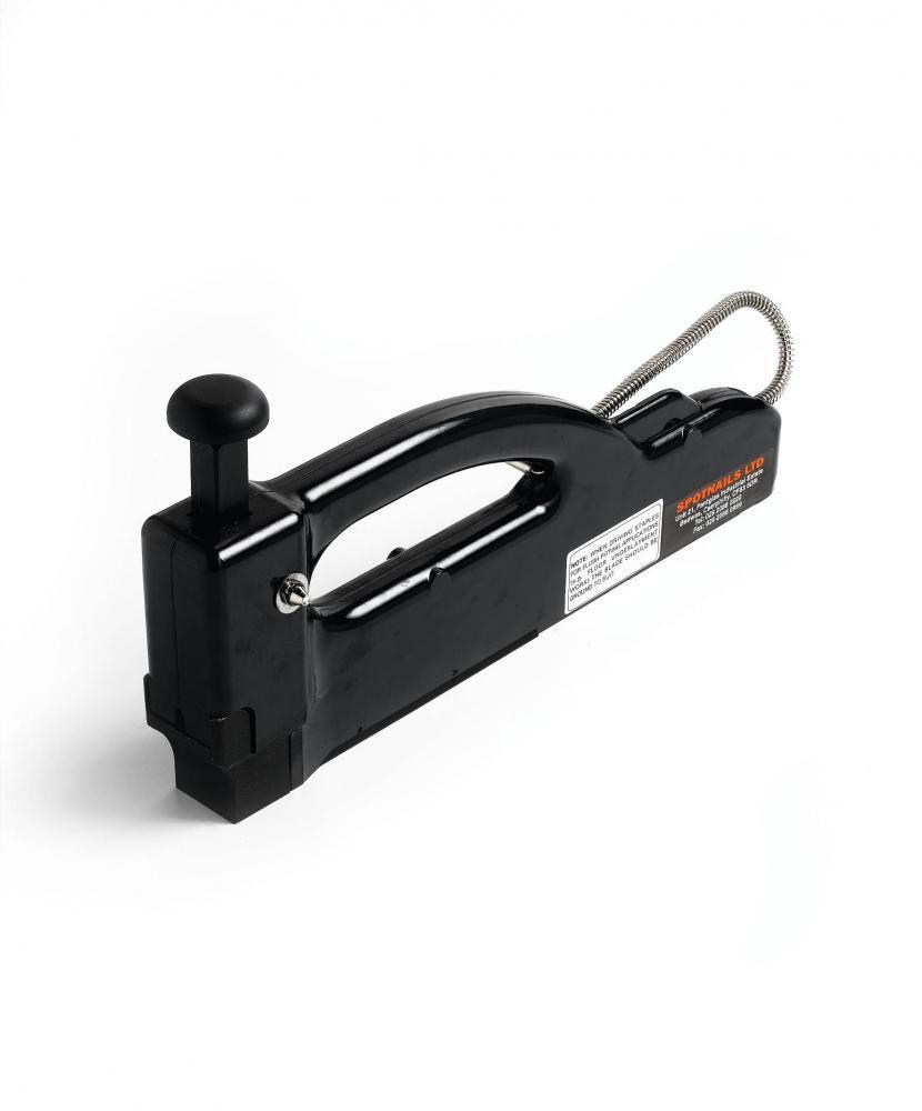 Staple Guns For Sale Nail Guns Flooring Tools Online