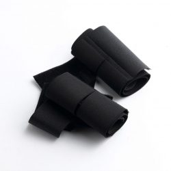 Elastic Straps For Medical Knee Pads