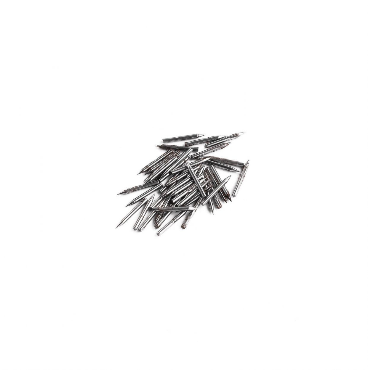 Crain 128 Outside Corner Scriber Needles
