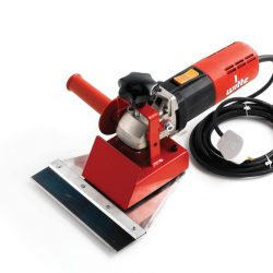 Hand Held Electric Floor Scraper