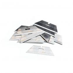 Crain 184 Trimmer Blades