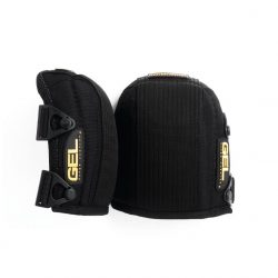 Floor Layer Knee Pads