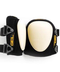 G2 Gel Knee Pads Soft Cap