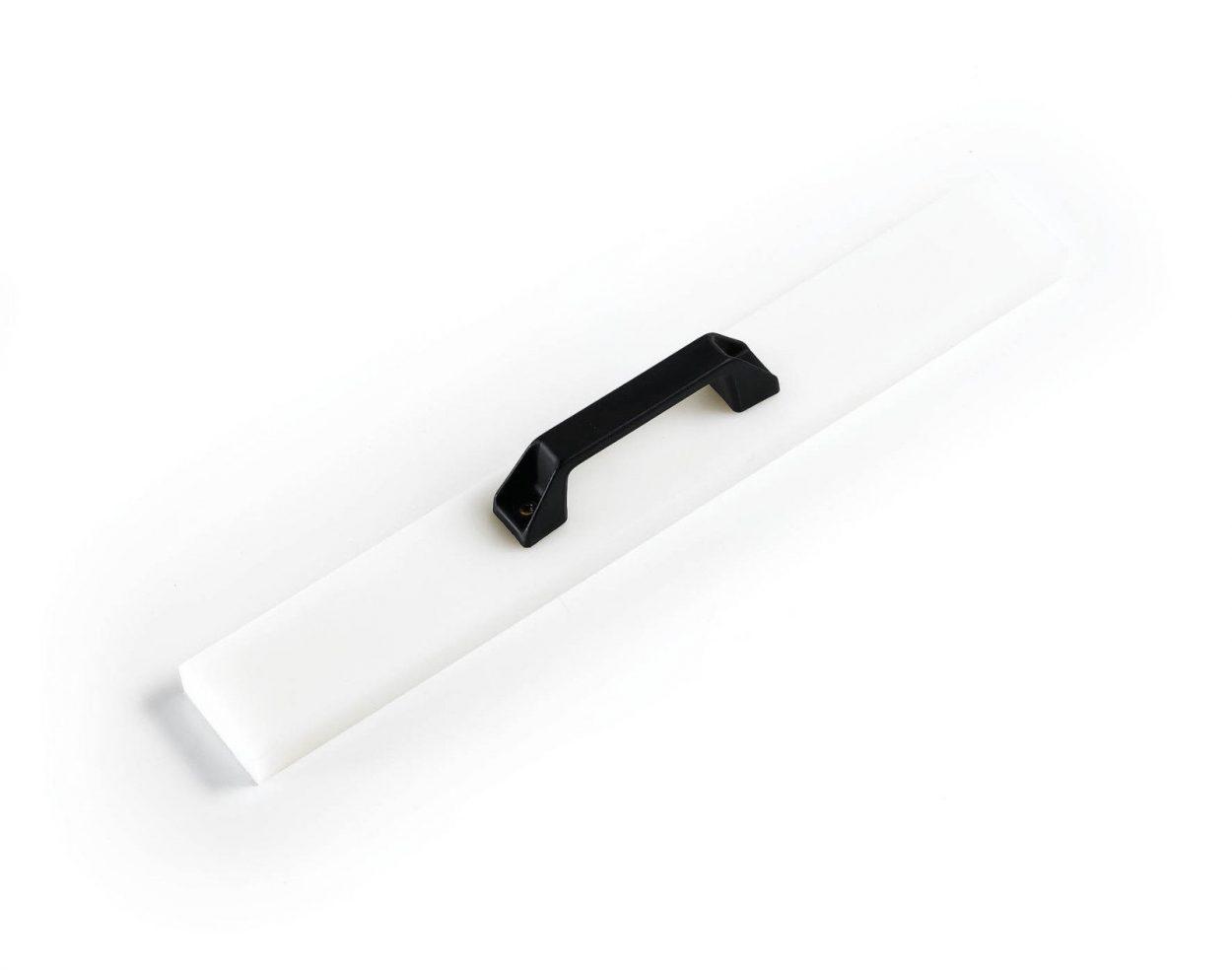 laminate tapping block