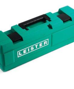 leister heat gun accessories