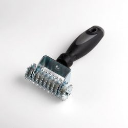 carpet roller tool
