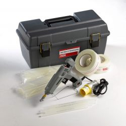Hot Glue 2 Seal Seaming Kit